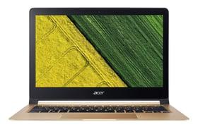 Swift 7 SF713-51-M1XS Notebook