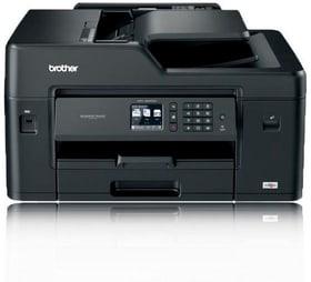 MFC-J6530DW Multifunktionsdrucker Brother 785300142316 Bild Nr. 1