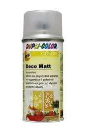 Peinture en aérosol deco mat Dupli-Color 664810200000 Photo no. 1