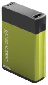 GoalZero Powerbank Flip 30 Goalzero 613208400000 N. figura 1
