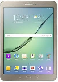 Galaxy Tab S2 T819 gold