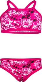 Mädchen-Bikini Extend 466959312829 Farbe pink Grösse 128 Bild-Nr. 1