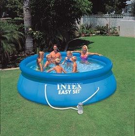 Easy-Pool 366 Do it + Garden FM 64705720000007 Bild Nr. 1