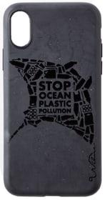 Stop Ocean Plastic Pollution Case Manta Coque Wilma 798649600000 Photo no. 1