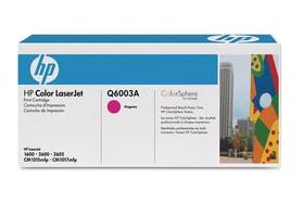 Q6003A Toner-Modul Smart magenta Cartuccia toner HP 797479200000 N. figura 1