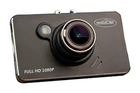 Dashcam Brisbane HD 1080 P Autokamera Miocar 621512800000 Bild Nr. 1