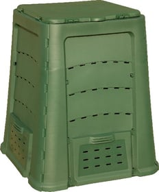 Thermoquick Express Composteur, 400 l 631242200000 Photo no. 1
