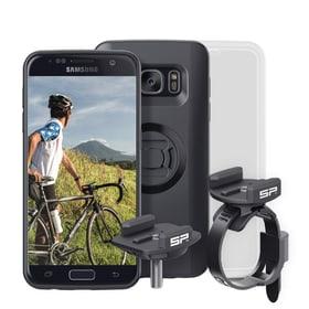 Samsung S8 Handycover SP CONNECT 465006200000 Bild Nr. 1