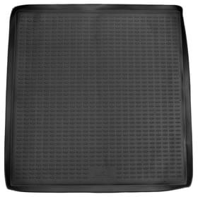 OPEL Kofferraum-Schutzmatte WALSER 620381500000 Bild Nr. 1