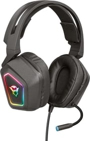 GXT 450 Blizz RGB 7.1 Gaming-Headset Headset Trust-Gaming 798292200000 Photo no. 1