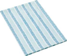 DALBERT Küchentuch 441146400040 Farbe Blau Grösse B: 50.0 cm x T: 70.0 cm Bild Nr. 1