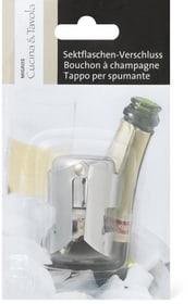 Bouchon à champagne Cucina & Tavola 702122000000 Photo no. 1