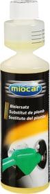 Bleiersatz Pflegemittel Miocar 620807600000 Bild Nr. 1