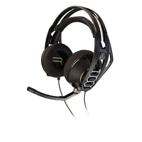 RIG 500 HD 7.1 Gaming Headset