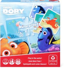 Finding Dory Giogo di memoria, waterproof