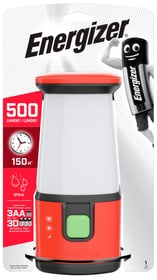 Camping Latern 360° Campinglampe Energizer 612156100000 Bild Nr. 1