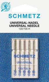 Universal-Nadel SB5 sortiert Nr. 70-90 Dailylike by toga 665417100000 Bild Nr. 1