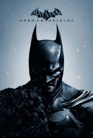 PC - Batman Arkham Origins Season Pass