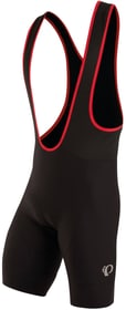 PRO Pursuit Bib Short