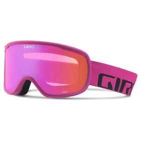 Cruz Goggles Giro 494955900000 Bild-Nr. 1