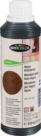 Mordente per legno Aqua Quercia 250 ml Miocolor 661285600000 Colore Quercia Contenuto 250.0 ml N. figura 1