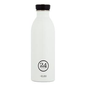URBAN Bouteille d'eau 24 Bottles 441192700000 Photo no. 1