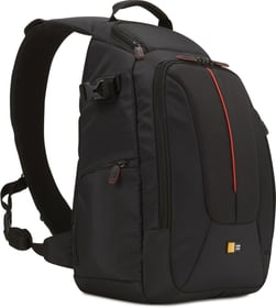 DSLR Sling Bag Case Logic 785300140561 Bild Nr. 1