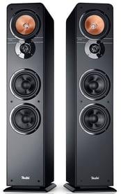 Ultima 40 Mk3 (1 Paar) - Schwarz Standlautsprecher Teufel 785300145030 Bild Nr. 1