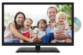 """DVL-2262 22"""" Full HD LED TV Lenco 785300152712 Photo no. 1"""