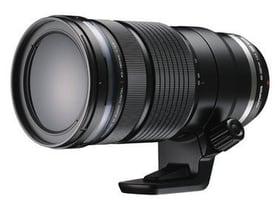 OLYMPUS Objectif 40-150mm f/2.8 MFT  Set Olympus 95110037780015 Photo n°. 1
