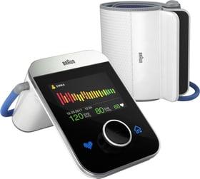 ActivScan™ 9 BUA 7200 Misuratore di pressione da braccio Braun 717971800000 N. figura 1