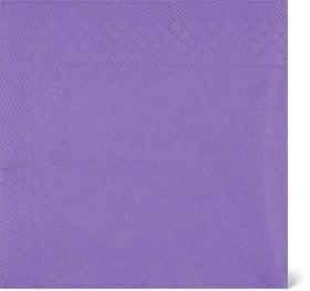 Serviettes en papier, 25x25cm Cucina & Tavola 705468900000 Photo no. 1