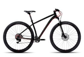 "Kato 9 29"" Mountainbike Cross Country (Hardtail) Ghost 49018620542016 Bild Nr. 1"