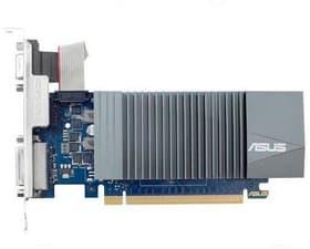 GeForce GT710 SL 2GB Card graphique Asus 785300146125 Photo no. 1