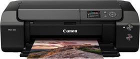 imagePROGRAF PRO-300 Grossformat-Fotodrucker A3+ Canon 785300154449 Bild Nr. 1