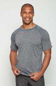 UVP-Shirt UVP-Shirt Extend 468110800680 Grösse XL Farbe grau Bild-Nr. 1
