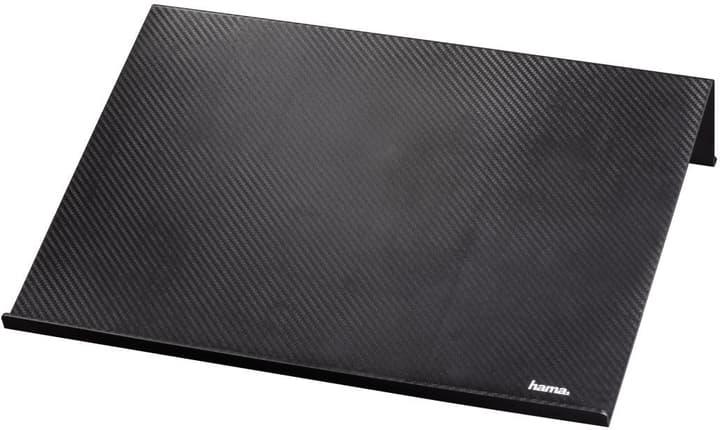 Notebook-Stand Carbon Laptopständer Hama 798241100000 Bild Nr. 1