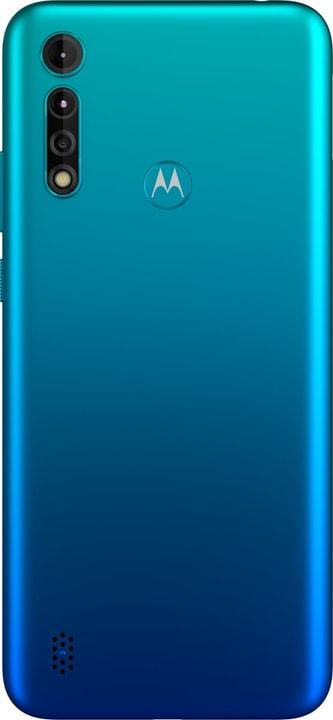 G8 Power Lite Dual Smartphone Motorola 785300153026 Photo no. 1