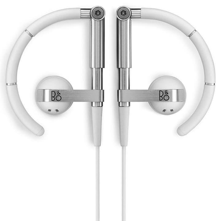 BeoPlay Earset 3i Cuffie in-ear bianco B&O Play 785300126561 N. figura 1