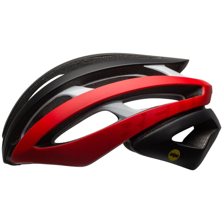 Zephyr MIPS casque de vélo Bell 461880955080 Couleur gris Taille 55-58 Photo no. 1