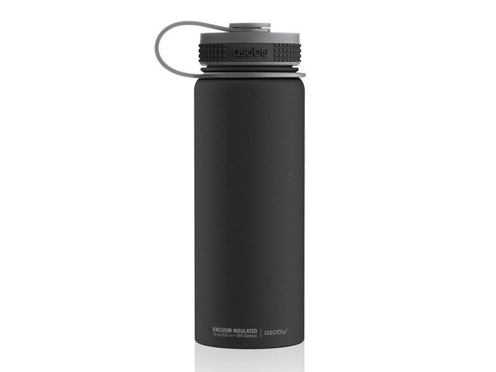 Alpine Flask 0.53 l Thermobecher Asobu 785300138290 Bild Nr. 1