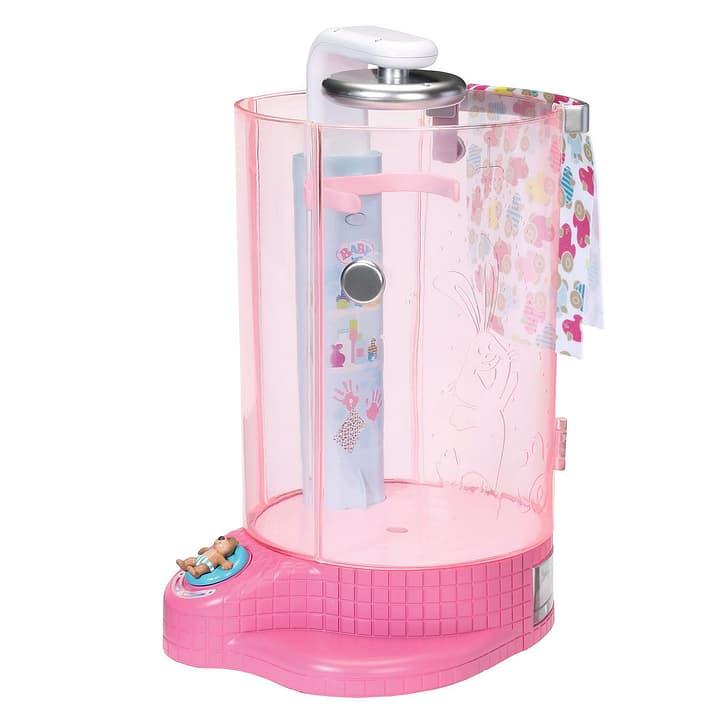 Zampf Baby Born Rain Fun Shower 746549800000 N. figura 1