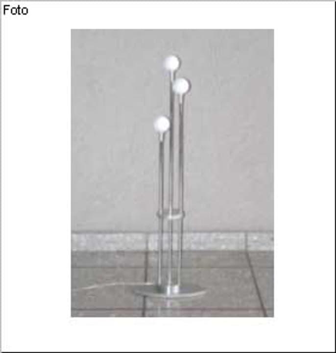 Pour Piècesamp; Comet Accessoires Table Lampe De DHIE29