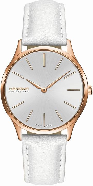 PURE 16-6075.09.001 montre-bracelet Hanowa 760734500000 Photo no. 1