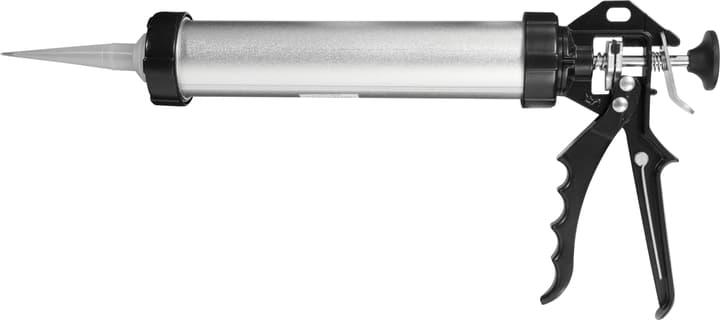 Pistola mastice aluminio 676030900000 N. figura 1