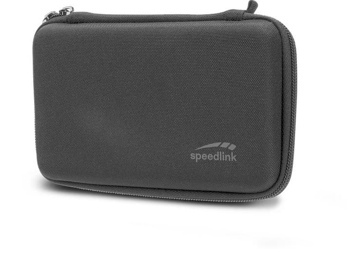 Caddy Storage Case DS XL Case Speedlink 785533000000 Bild Nr. 1
