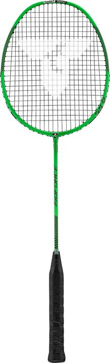 Tablot-Torro Isoforce 511.8 Raquette de badminton Talbot Torro 491324300000 Photo no. 1