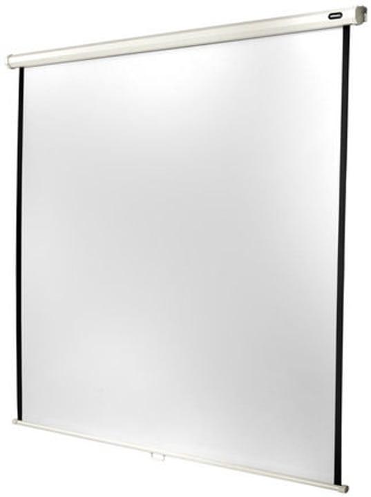 Rollo Eco 1:1 (180x180cm) Schermo Celexon 785300123518 N. figura 1