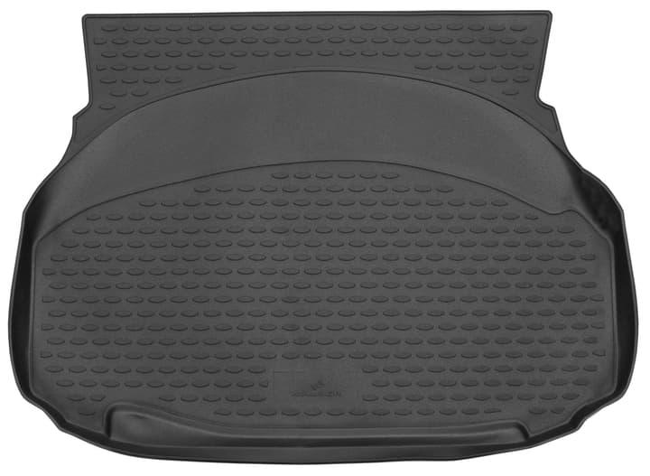 Mercedes-Benz Tapis de protection p. coffre WALSER 620374500000 Photo no. 1