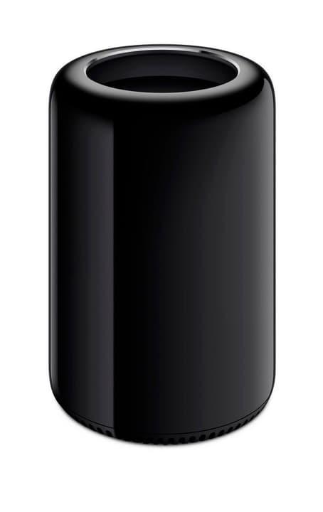CTO Mac Pro 3.5GHz 6-Core E5 16GB 512GB SSD D700 Apple 798443500000 Bild Nr. 1